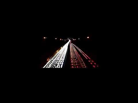 Light Trace Artist