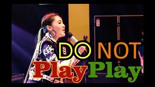 Gambar cover Nella Kharisma - Do Not Play Play [OFFICIAL]