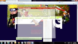 How to watch and read Manga Online for free
