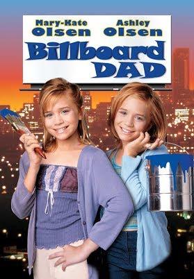 Troian bellisario in billboard dad