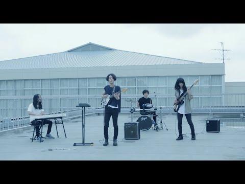クウチュウ戦 - 魔法が解ける (Official Music Video)