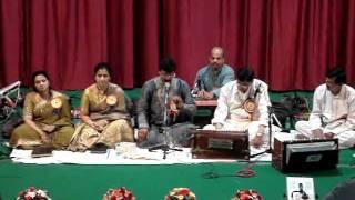 Download Sukrutave Amchi - Shri Shankar Shanbhogue MP3 song and Music Video
