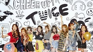 Download Lagu TWICE Being Adorkable and Soft