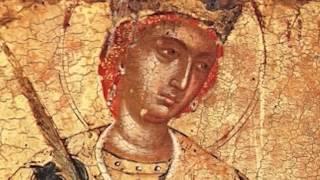 Свет Православия-Благовещенск. День святой Екатерины