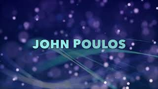 Come Research With Me   Dominion Voting Systems Part 1B   John Poulos 3