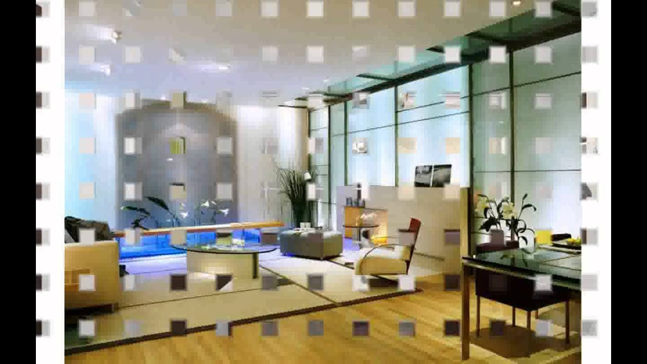 comment decorer son salon - youtube - Decorer Son Appartement Pas Cher