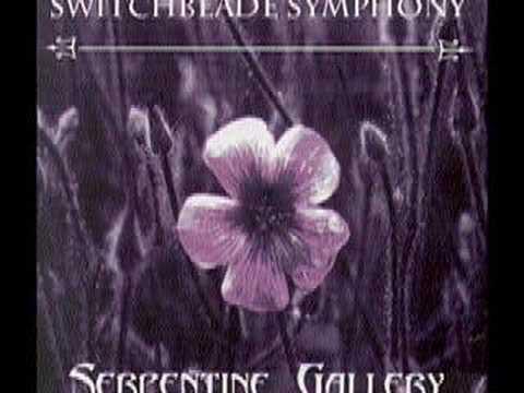 switchblade symphony mine eyes