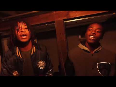 Gang Life in Minneapolis Chapter 2 Preview & 50 likes i start it  ( Happy New Years )