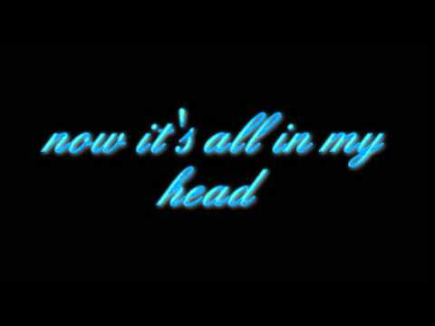 NKOTBSB - All In My Head Lyrics