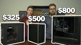 """What is a """"Gaming"""" PC in 2019?"""