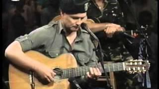 """Dai-Uy Joe"" (Historic Jeep Rosenberg footage) thumbnail"
