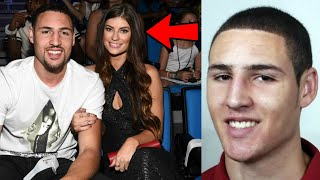top 10 things you didnt know about klay thompson nba