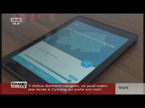 Best branchement App Malaisie Il va sur les sites de rencontres