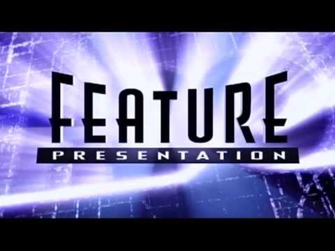 HBO, Feature Presentation (1999)