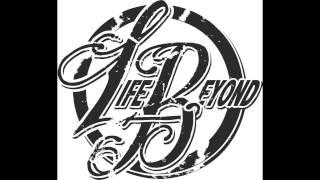 Life Beyond - Persistence