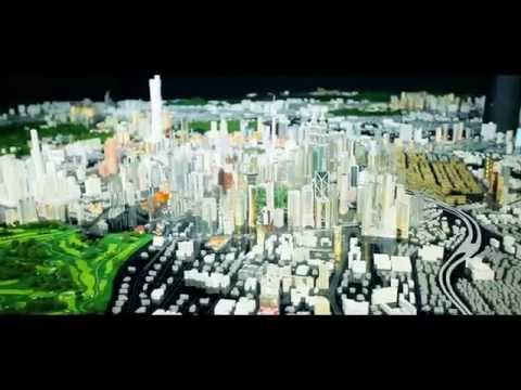 Dj Fuzz - Ritma Merdeka [OFFICIAL VIDEO]