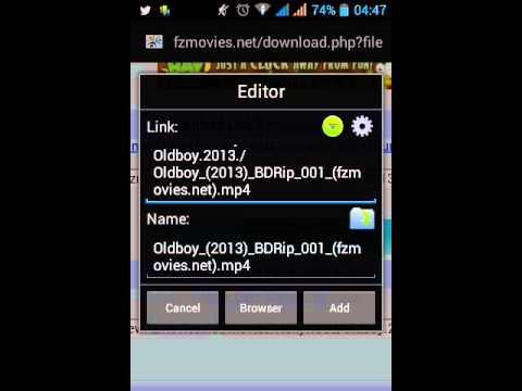 Скачать Программу Adm На Андроид - фото 10