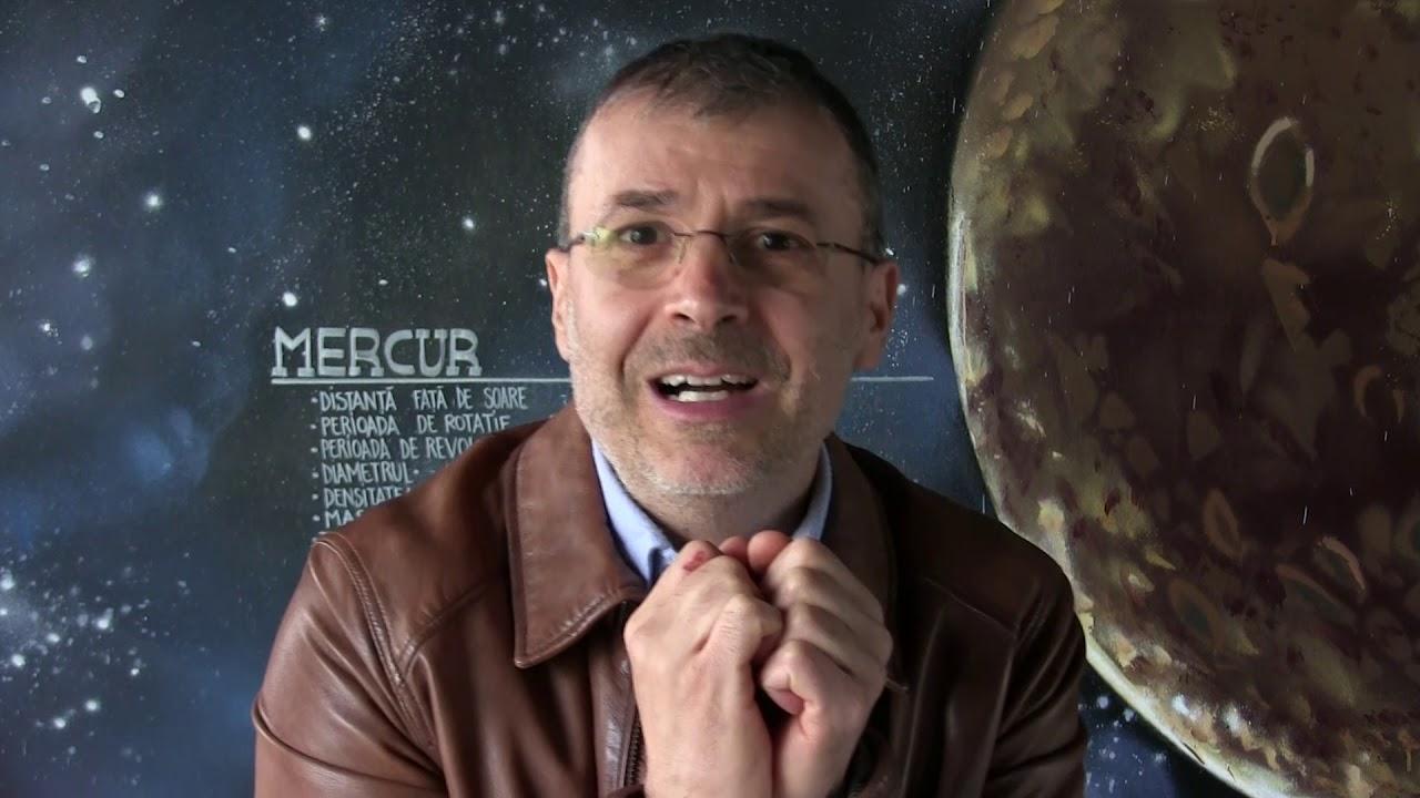 Universul nu e obligat să aibă vreo logică pentru noi. Stele neutronice, pulsari, magnetari.