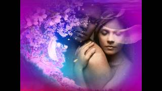 ♥`*•..♥Sunta Hai Mera Khuda-ROMANTIC SONG♥`*•..♥