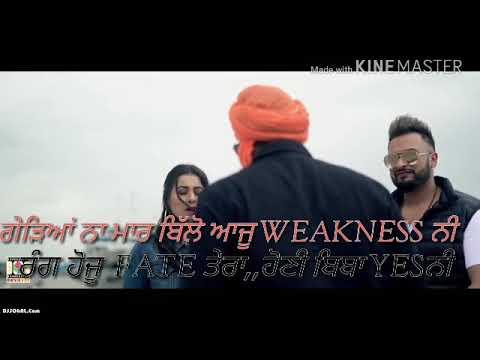aine-sasta-na-dil-yaaran-de- -gurj-sidhu- -new-punjabi-song-status-video-and-lyrics-video-download