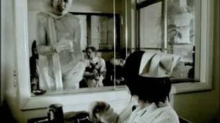 Death Song - Marilyn Manson