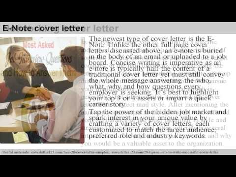 top-7-pmo-cover-letter-samples