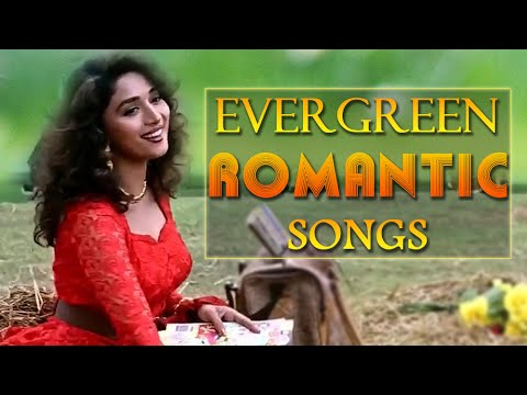 evergreen-romantic-songs-of-bollywood-|-jukebox-collection-|-mausam-ka-jaadu-and-other-love-songs