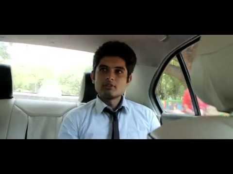 Corporate Jungle (Short Tamil Film)