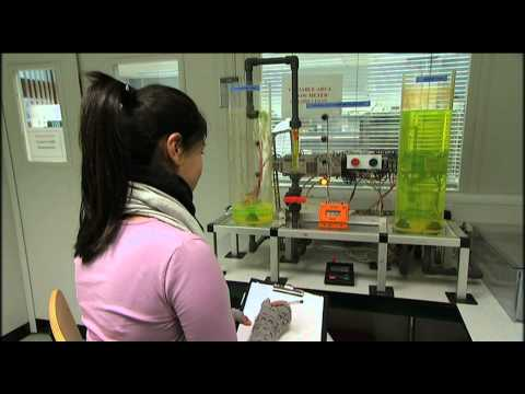 Applied Physics & Instrumentation CR001  - Cork Institute of Technology