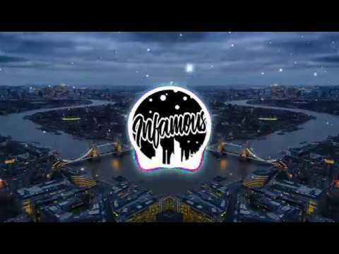 Yank, Hujan Turun Lagi - Nella Kharisma (Slow Remix)