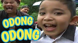 Lagu sunda anak anak-Odong odong-Fahrul,pop sunda anak-anak Meriah,