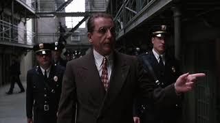 Проверка камер в тюрьме ... отрывок из фильма (Побег из Шоушенка/The Shawshank Redemption)1994