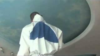 Художественная роспись стен,мебели и потолков(http://paint-art.ru Роспись стен., 2011-04-02T20:08:57.000Z)