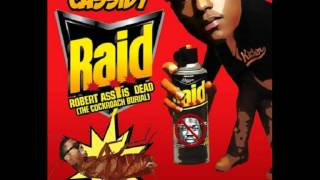 Cassidy RAID new meek mill diss 2013.mp3