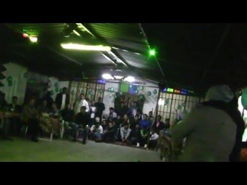 YC SILVER GROUP QATAR 11