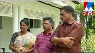 Visa fraud at Kottayam  | Manorama News