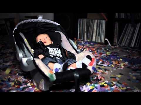 K.Flay - PARTY (Official Video)