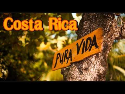"""Kike De Heredia """" Cito Paolo """" Costa Rica !!!"""