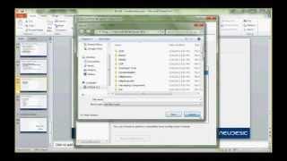 BizTalk Server Fundamentals - 1st in Series