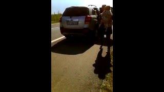 Транспортная инспекция в Беларуси 1