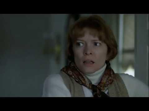 † Top Five Best Scenes From The Exorcist (In My Opinion) † from YouTube · Duration:  5 minutes 8 seconds