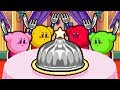 PERFECT In All MINIGAMES Kirby The Amazing Mirror mp3