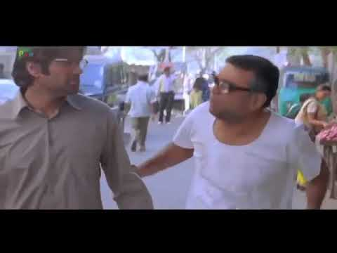 Download Best of Paresh Rawal Part 2 Comedy Scenes HDTrim