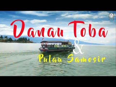 pesona-danau-toba-dan-pulau-samosir-|-danau-terbesar-se-asia-tenggara
