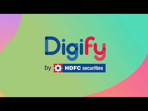 start-your-mutual-funds-investment-with-digify-|-hdfc-securities
