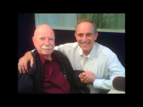 Lanny Davis on G. Gordon Liddy's farewell show