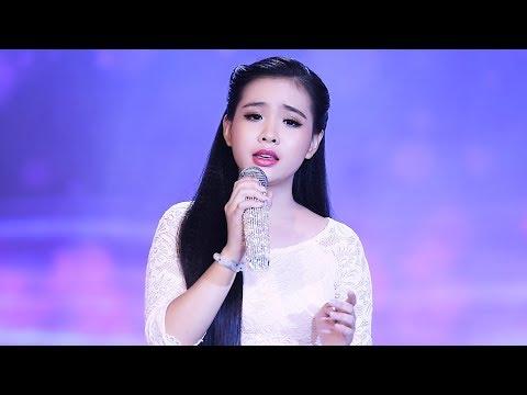 Ăn Năn - Quỳnh Trang [MV Official]