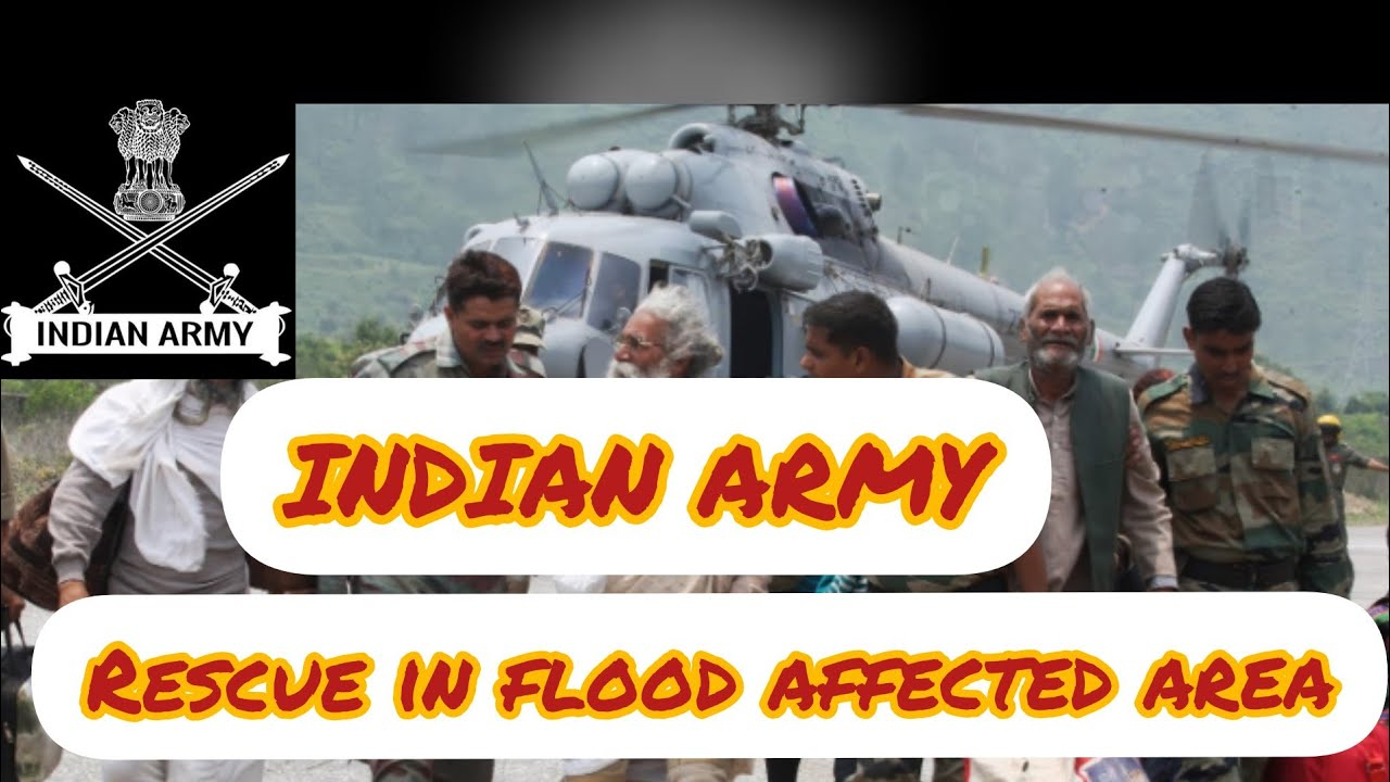 indian army rescues 45 day - 1280×720
