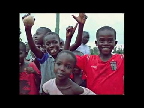 Ghana 2012 Medical Missions