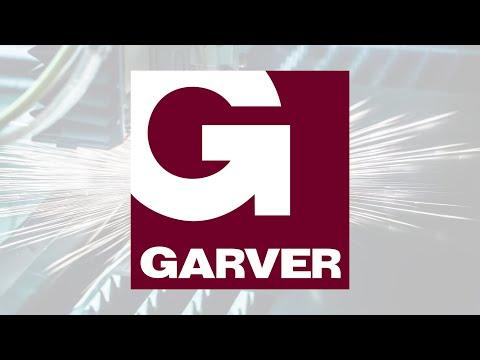 Garver - Aviation